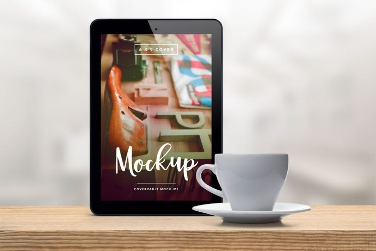 Read more about the article Evan Piper Companies – Branding, Web Design, E-commerce